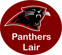 PANTHERS LAIR